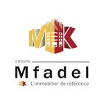 Mfadel